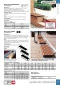 Ziegler Katalog Seiten 102 bis 103 - Page 2