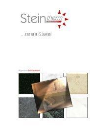 Steinheizungen - re-gen-energy.com