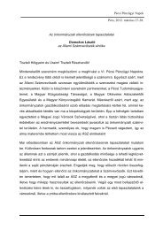 Domokos László Pécsi Pénzügyi Napok.pdf
