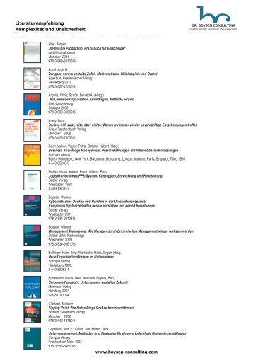 download Leitfaden für Umwelthandbücher mit