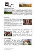 Kranz der Kapellen zum herunterladen - Page 2