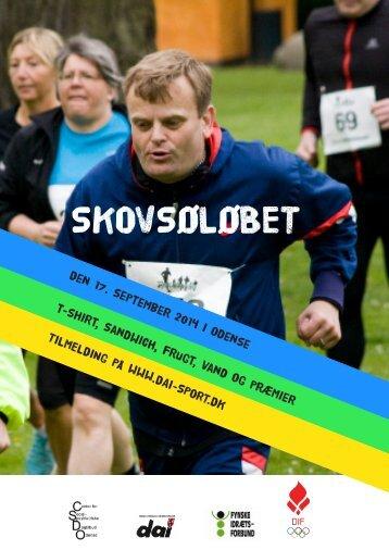 Skovsolobet_2014_Folder