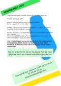 Skovsolobet_2014_Folder - Page 3