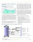 Economics fundamentals of Refining Dec 12 2013-final - Page 5