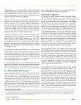 Economics fundamentals of Refining Dec 12 2013-final - Page 6
