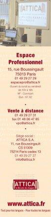 Librairie www.attica.fr - Page 2