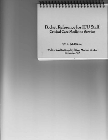 ICU Handbook (with text recognition)