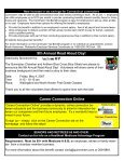CHAMBER CONNECTION - The Quinnipiac Chamber of Commerce - Page 4
