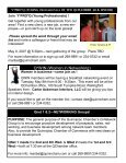 CHAMBER CONNECTION - The Quinnipiac Chamber of Commerce - Page 5