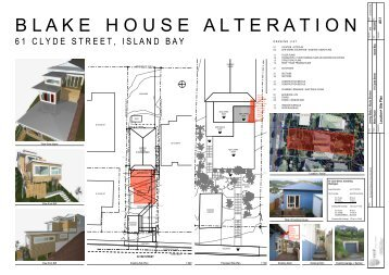 House Addition_Blake_DT - Spatial Design@Massey