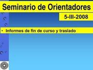 doc/FERE Orientadores Informes individualizados y CC BB (2).pdf