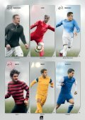 FOOTBALL 2013-2014 - Weco Teamsport - Seite 6