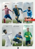 FOOTBALL 2013-2014 - Weco Teamsport - Seite 7