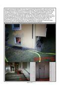 Kellerbrand mit vermisster Person in einem Mehrfamilienhaus im ... - Seite 2