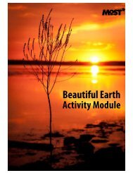 to download guide. - Beautiful Earth - NASA