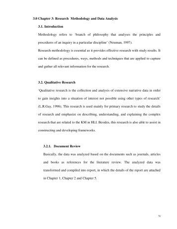 Parts of research paper chapter   Etusivu