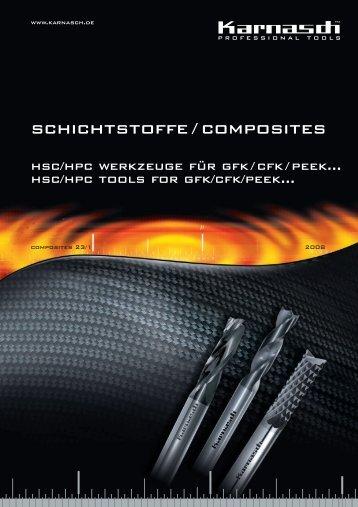 here - Grampelhuber GmbH