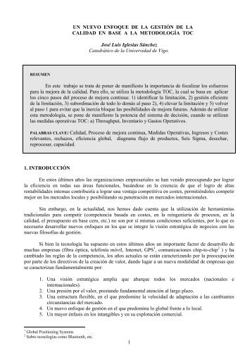 José Luis Iglesias Sánchez.pdf - Observatorio Iberoamericano de ...