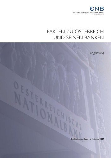 Investor Presentation Republic of Austria (December 2010)