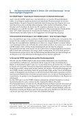 Investor Presentation Republic of Austria (December 2010) - Seite 3