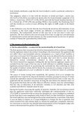 Comments-on-the-ECtHR-decision-Vallianatos-and-others-v-Greece - Page 2