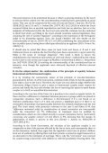 Comments-on-the-ECtHR-decision-Vallianatos-and-others-v-Greece - Page 3