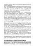 Comments-on-the-ECtHR-decision-Vallianatos-and-others-v-Greece - Page 4