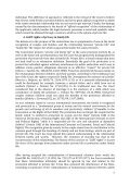 Comments-on-the-ECtHR-decision-Vallianatos-and-others-v-Greece - Page 5