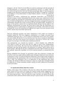 Comments-on-the-ECtHR-decision-Vallianatos-and-others-v-Greece - Page 6