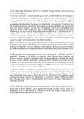 Comments-on-the-ECtHR-decision-Vallianatos-and-others-v-Greece - Page 7