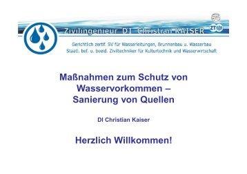 Vortrag als PDF-Dokument downloaden