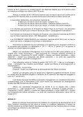 Télécharger - Ile-de-France - Page 3