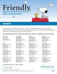 Download PDF - Executive Agent Magazine - Page 2