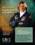 when Nanomeets Bio - Review Magazine - University of California ... - Page 2