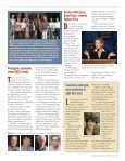 when Nanomeets Bio - Review Magazine - University of California ... - Page 5
