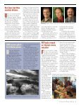 when Nanomeets Bio - Review Magazine - University of California ... - Page 7