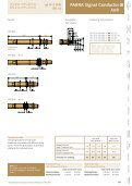FAKRA Signal Conductor Plug - Page 5