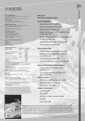 NZST Issue 127.indd - NZASE - Page 2