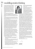 NZST Issue 127.indd - NZASE - Page 3