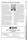 NZST Issue 127.indd - NZASE - Page 4