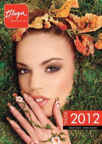 catalogo-thuya-2012.pdf