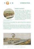 Paysages en mouvement I - ARTeHIS - Page 3