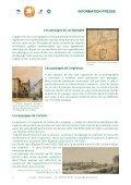 Paysages en mouvement I - ARTeHIS - Page 5