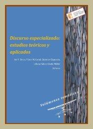 Abrir o guardar libro - Facultad de Filosofía y Letras - Universidad ...