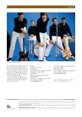 Schwedischer Pop - Seite 6