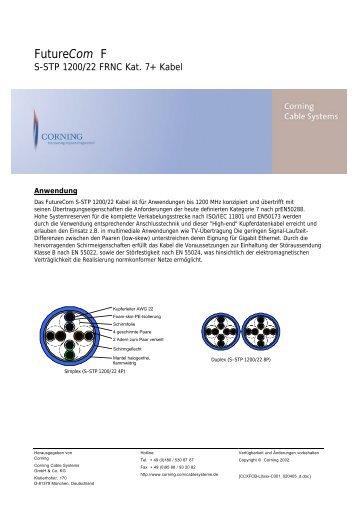 ccxfcb-l0087 - Siemens Enterprise Communications GmbH & Co KG