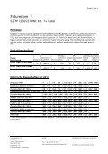 ccxfcb-l0087 - Siemens Enterprise Communications GmbH & Co KG - Page 2
