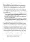 Fusk och utnyttjande – om avregleringen av ... - LO - Page 4