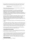 Fusk och utnyttjande – om avregleringen av ... - LO - Page 5