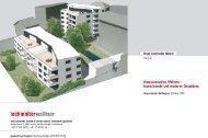 033_Haus A_3.indd - Lochmatter Architekt
